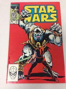 Star-Wars-77-November-1983-Marvel-Comics