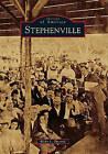 Stephenville by Ricky L Sherrod (Paperback / softback, 2011)
