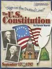 The U.S. Constitution by Carole Marsh (Paperback / softback, 2004)