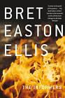 The Informers by Bret Easton Ellis (Paperback, 2006)