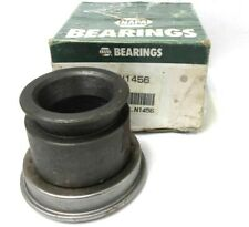 "Napa Modac Steel V Pulley 7902-3074 8/""OD 1//2/"" Bore Belts Industrial"