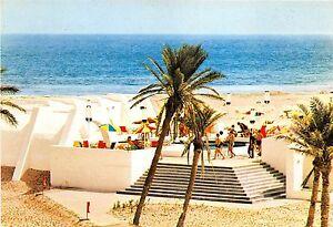 BG21011-hotel-meninx-jerba-tunisia-vue-de-la-piscine-cote-mer