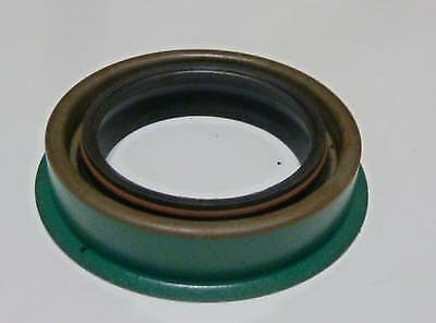 8655031 Transfer case output EXTENSION HOUSING SEAL GM