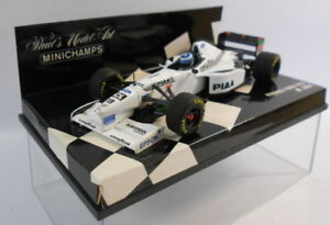 Minichamps-F1-1-43-Scale-430-970019-TYRELL-FORD-025-M-SALO-97-039