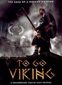 To-Go-Viking-2015-DVD-New