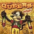 The Queers - Ole Maestro (2014)
