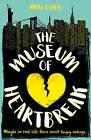 The Museum of Heartbreak by Meg Leder (Paperback, 2016)
