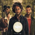 Esperanto by Freundeskreis (CD, Jun-1999, Sony Music Distribution (USA))