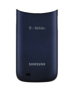 SAMSUNG SGH T679 DRIVERS FOR MAC DOWNLOAD