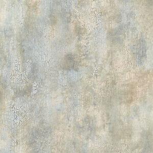 kb20225 - texture style peinture effet beige bleu vert Galerie ... d64eca3de7fc