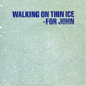 YOKO-ONO-Beatles-Walking-On-Thin-Ice-7-034-Portugal