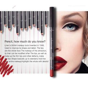 Pudaier-12Pcs-Set-Waterproof-Lipstick-Pen-Long-Lasting-Matte-Lip-Liner-Lip-Gloss