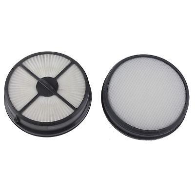 1112922000 For Air Pet Upright U87-MA-P Vax Hepa Filter Kit Type 27 Copy