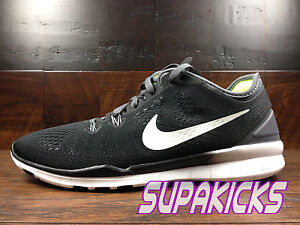 best service a7c79 14249 Image is loading NIKE-FREE-5-0-TR-FIT-5-Womens-