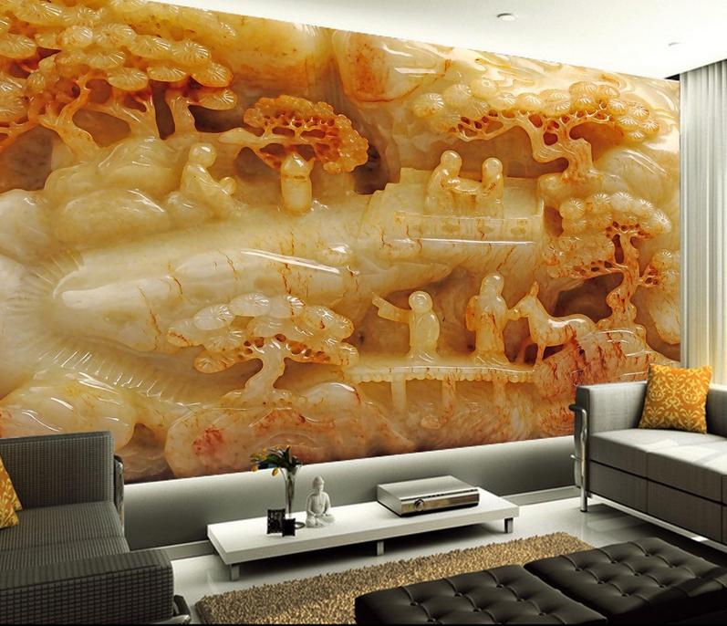 3D Edelstein Kunst 864 Tapete Wandgemälde Tapete Tapeten Bild Familie DE Summer  | Professionelles Design  | Am praktischsten  | Outlet Online