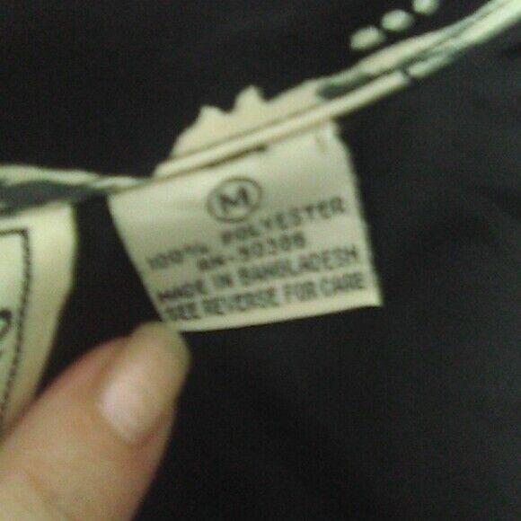 Entourage women's light blazer jacket shirt jacke… - image 7