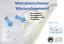Indexbild 22 - Wasserfeste Matratzenauflage Matratzenschoner Matratzenschutz Betteinlage Bambus