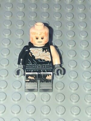 Anakin Skywalker New Lego Minifigure sw829-75183 Star Wars