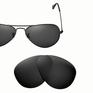 d390618d11 Image is loading New-Cofery-Lenses-for-Ray-Ban-Aviator-RB3025-