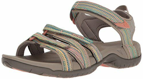8m Sandals Womens 4266 Teva Sale Size Sport Multi Taupe Tirra For fTxqnY8
