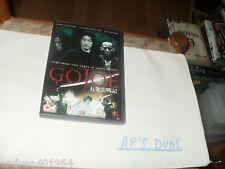 Gojoe [DVD] (2006) Starring Tadanobu Asano   subtitled   UK DVD