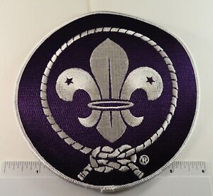 24th-World-Scout-Jamboree-2019-Back-Patch-6-034