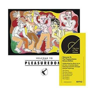 Frankie-Goes-To-Hollywood-Welcome-To-The-Pleasuredome-NEW-2-VINYL-LP