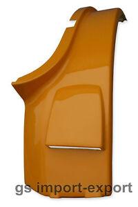 RENAULT-ares-modele-serie-610-946-Pare-boue-Droit
