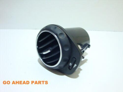 Alfa Romeo 147 panel calentador de ventilación de aire cabrá consola de centro izquierda o derecha /&
