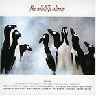 Various Artists - Wildlife Album (2007)
