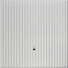 Garador garage doors openers ebay for 14x7 garage door