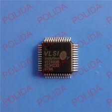 1PCS MP3/WMA AUDIO CODEC IC VLSI LQFP-48 VS1003B VS1003B-L