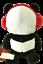 8-034-Ryan-s-World-Combo-Panda-Plush-Stuffed-Figure-Toy-Gift-Ryans-Boys-Girls-Kids thumbnail 2
