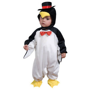 Cute-Little-Penguin-Costume-By-Dress-Up-America