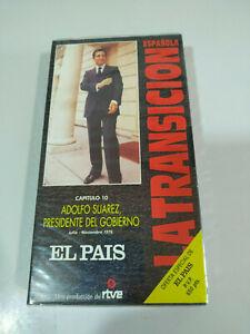 Adolfo-Suarez-Presidente-Del-Gobierno-La-transicion-Espanola-RTVE-VHS-Nueva