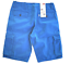 NEW-MENS-LEVIS-RELAXED-FIT-ACE-CARGO-SHORTS-ZIPPER-FLY-CAMO-BLACK-BLUE-GRAY-RED thumbnail 10