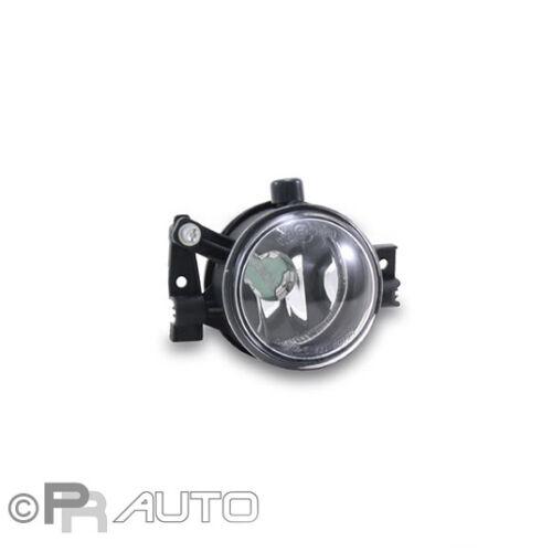 Ford Focus C-Max 10//03-03//07 Nebelscheinwerfer H8 links