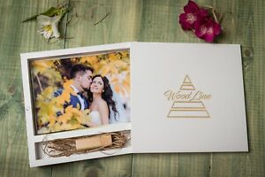 Handmade-wedding-wood-photo-box-for-USB-Drive-for-wedding-or-family-photo-5x7-in