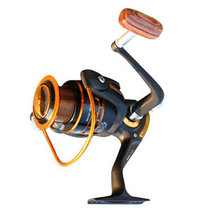 13BB-High-Speed-Metal-Right-Left-Saltwater-Fishing-Spinning-Pole-Reel-Fish-Reels
