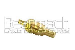 Land Rover Series 3 2¼ Petrol Temperature Transmitter Sensor Quality OEM Parts