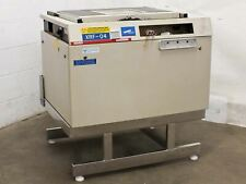 Kevex 952 103 Omicron Xrf X Ray Fluorescence Spectrometer As Is For Parts