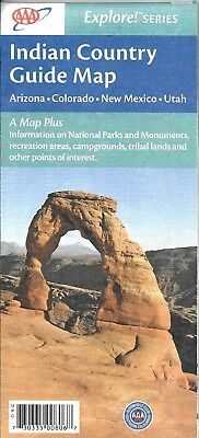Celebrating the grand canyon: gcnp boundary: the canyon, the.