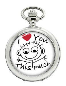 I-Love-You-This-Much-Pocket-Watch