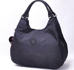 kipling-fashion-nylon-handbag