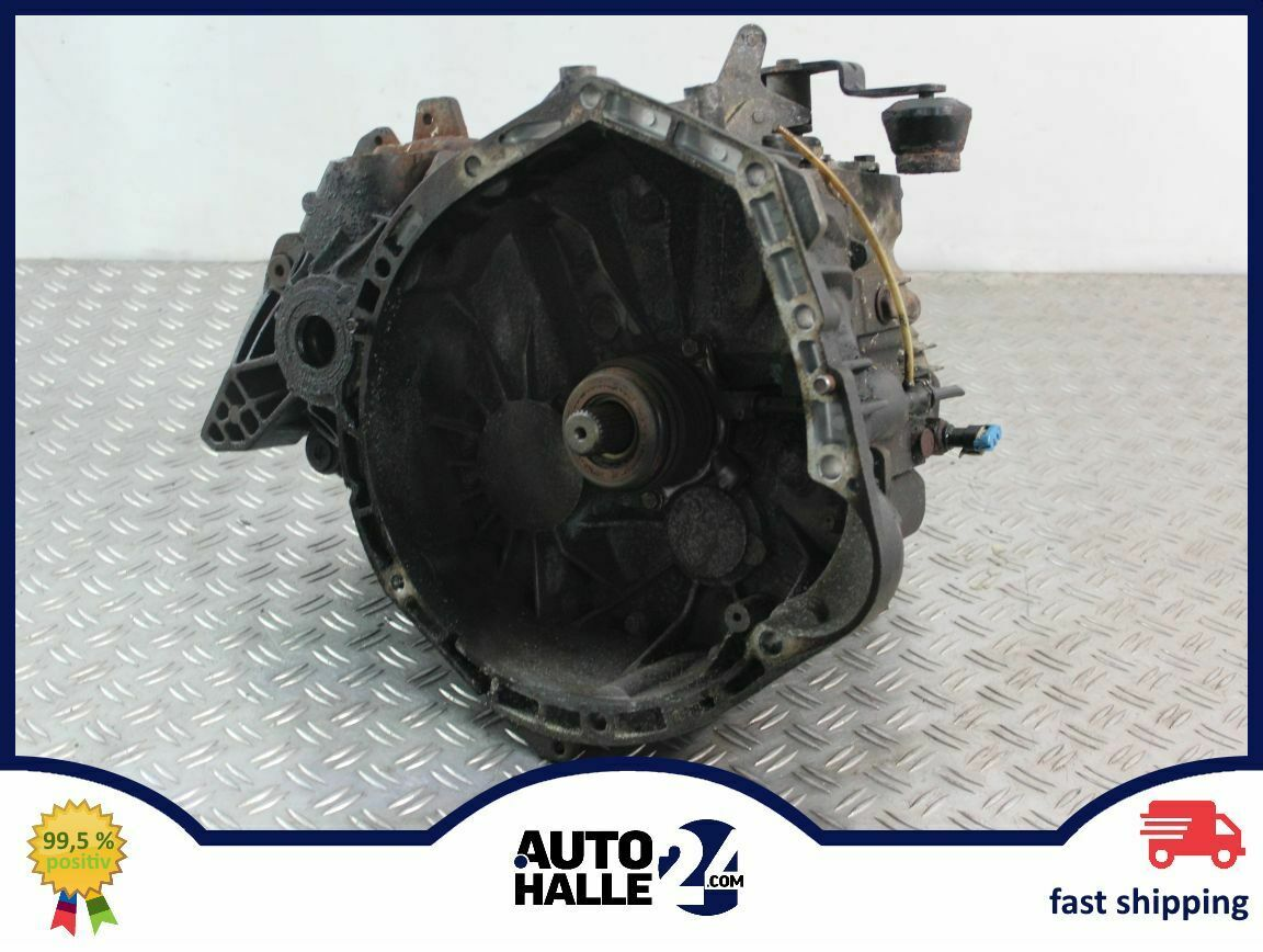 Mercedes W204 W212 Automatik Getriebe 5 Gang Magnetventil 722.6  A 1402770635