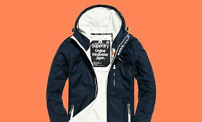 Superdry up to 60% off