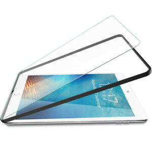 Tempered-Glass-Screen-Protector-For-New-Apple-iPad-10-2-Inch-7th-Generation-2019