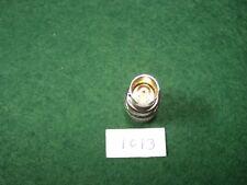 Pomona 5298 Triaxial 2 Lug F Bnc M Adapter New