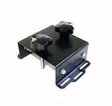 Pallet Bracket Silk Screen Printing Press Platen Bracket Platen Mounting Tool