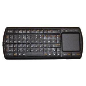 YASHI Micro Tastiera Bluetooth YZ457
